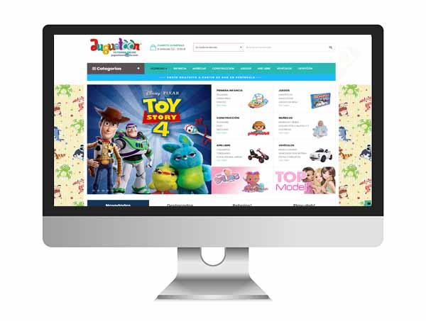diseño-web-cadiz-juguetoon-bahia